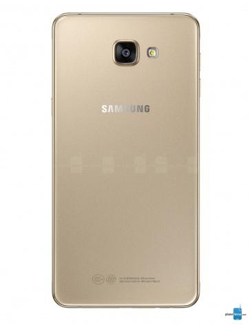 image-1459382732-Samsung-Galaxy-A9-5