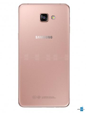 image-1459382736-Samsung-Galaxy-A9-14