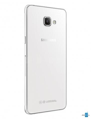 image-1459382737-Samsung-Galaxy-A9-22