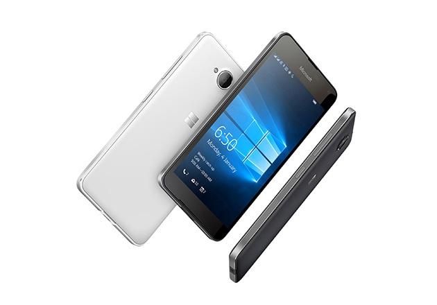 image-1460254220-Lumia650_01
