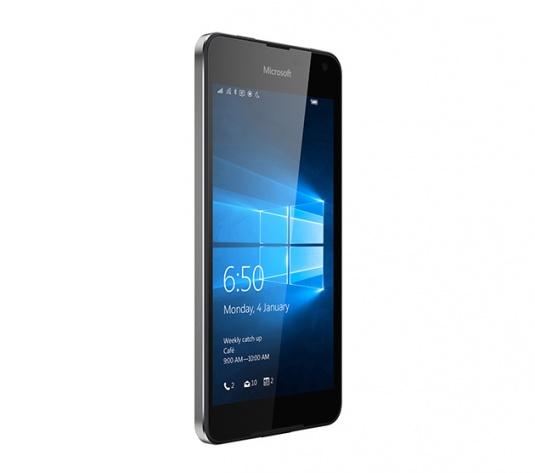 image-1460254273-Lumia650_02