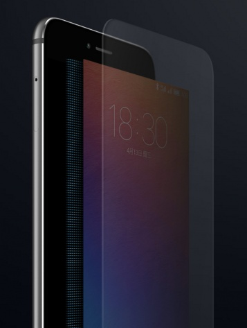 image-1460555233-Meizu-Pro-6-all-new-features-and-official-images