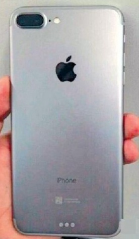 image-1460681918-Leaked-iPhone-7-Pro-and-iPhone-7-chassis-2