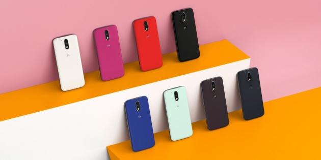 image-1463488741-Motorola-Moto-G4
