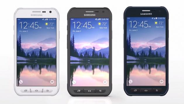 image-1464062896-Samsung-Galaxy-S7-Active