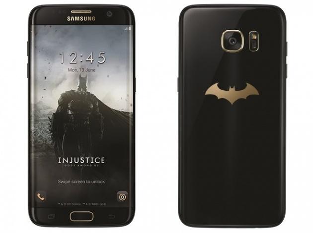 image-1464329748-Samsung-Galaxy-S7-edge-Injustice-Edition