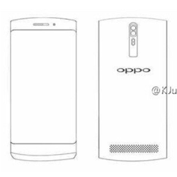 image-1467699889-Oppo-Find-9-image-leaks-phone-to-be-unveiled-next-month-with-two-variations