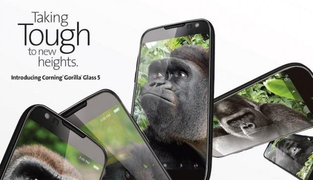 image-1471915965-509997-gorilla-glass-5