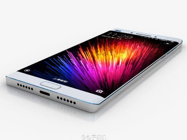 image-1472358704-Xiaomi-Mi-Note-2-leaks-renders-and-mock-ups-3