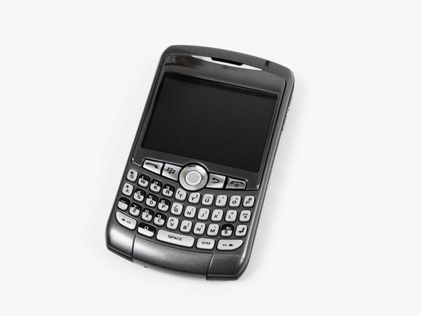 Không chỉ người dùng quốc tế mà với cả người dùng trong nước, Bold là dòng máy đầu tiên họ nghĩ đến BlackBerry.  Đây là dòng máy kết hợp giữa thiết kế cao cấp với những công nghệ tốt nhất lúc đó. Nhờ dòng máy này mà có thời điểm thị phần của BlackbBrry tại Mỹ chiếm tới hơn 50%, gấp 5 lần iPhone.