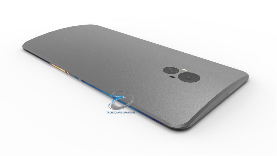 image-1476752220-HTC-11-concept-renders-2