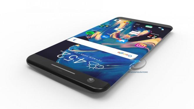 image-1476752221-HTC-11-concept-renders