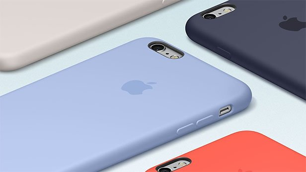 """iPhone 8 sẽ là phiên bản """"lột xác"""" về mọi mặt"""
