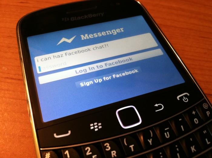 facebook-messenger-9900