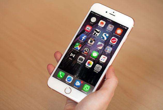 tz-01477973259-image-1477972198-apple-iphone-6s_7835-2-640x0