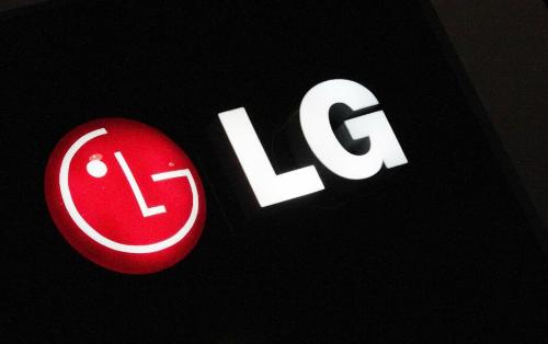 CES 2017 sẽ là thời điểm LG tung ra hàng loạt các sản phẩm mới.