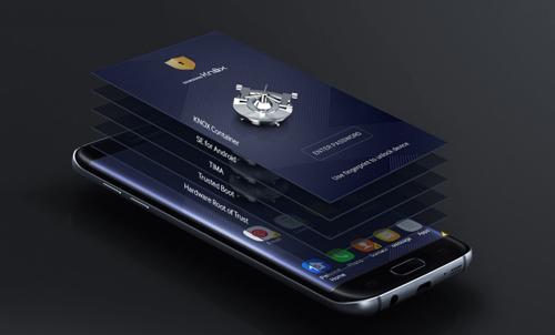 Galaxy S8 sẽ không ra mắt tại MWC diễn ra vào tháng 3 tới.