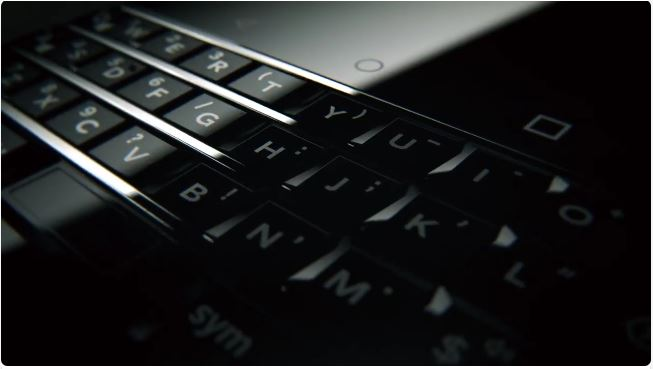 dtek70-keyboard