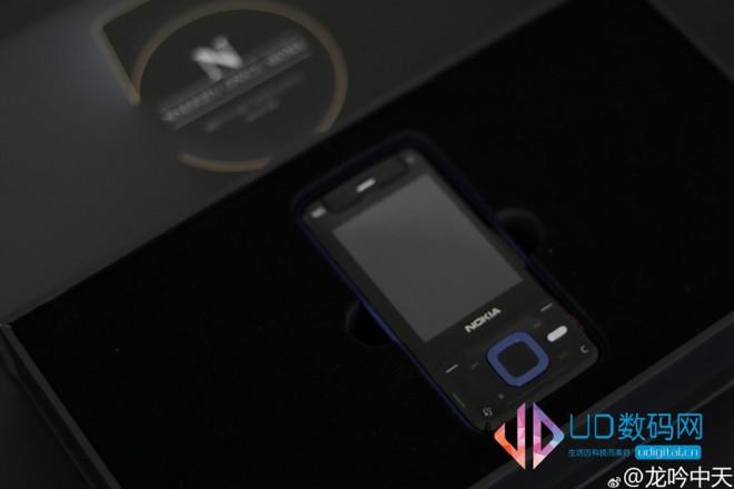 image-1486999055-3970791_Nokia-N81-2