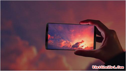 Trợ lý ảo trên Galaxy S8 sẽ có nhiều chức năng hơn?