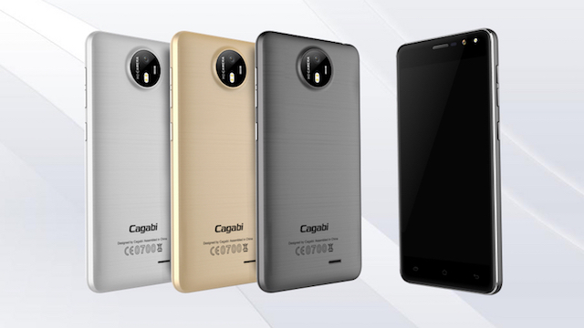 image-1488888918-cagabi-announces-the-launch-of-two-new-smartphones_800x450