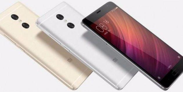 Xiaomi Redmi Pro 2 sẽ sở hữu camera kép nhưng vẫn giữ mức giá tầm trung. Ảnh: Internet