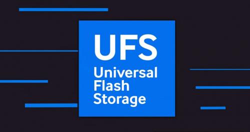 UFS 2.1 hứa hẹn sẽ xuất hiện trên hầu hết smartphone trong khoảng 5 năm tới.