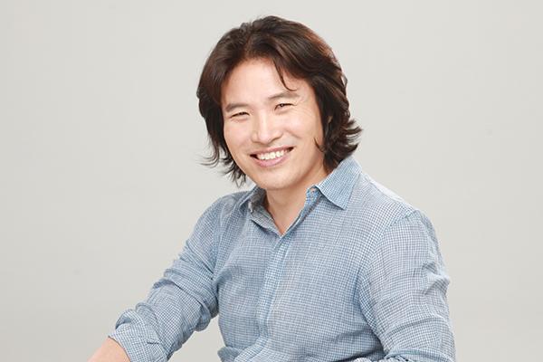 InJone Rhee