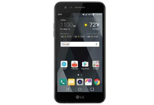 LG Phoenix 3 chỉ có giá dưới 2 triệu đồng.