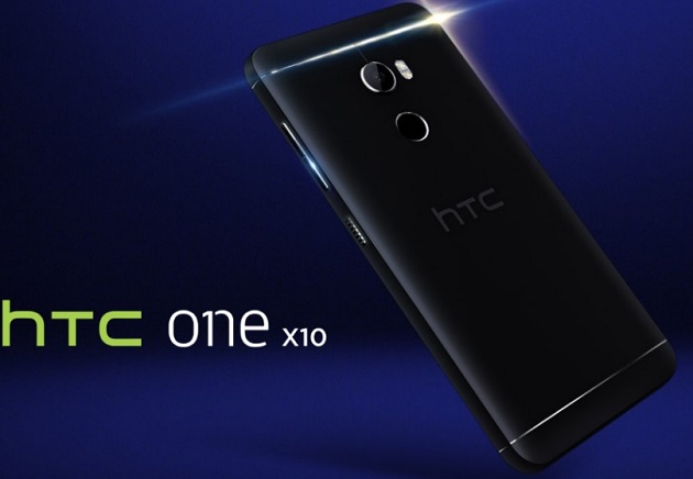 tz-01492142145-image-1492141588-HTC One X10