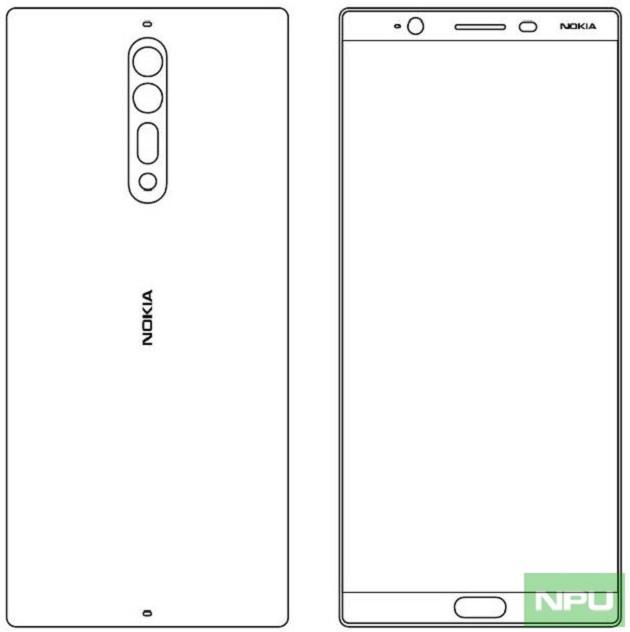 tz-11492276208-image-1492275161-Nokia-8-design-sketch
