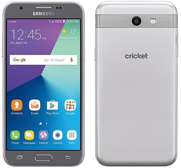 tz-11493045176-image-1493044880-Galaxy Amp Prime 2-1