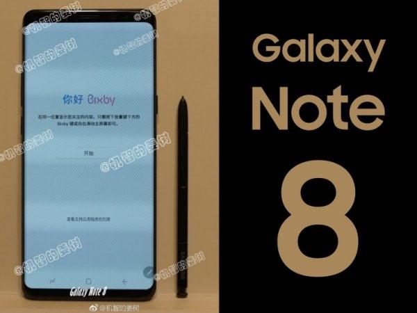 galaxy-note-8-lan-dau-ro-ri-diem-test-hieu-suat-32-091729