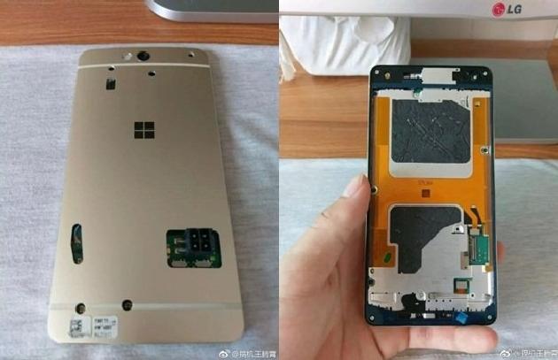"""Lumia 960, flagship """"suýt"""" được công bố của Nokia"""