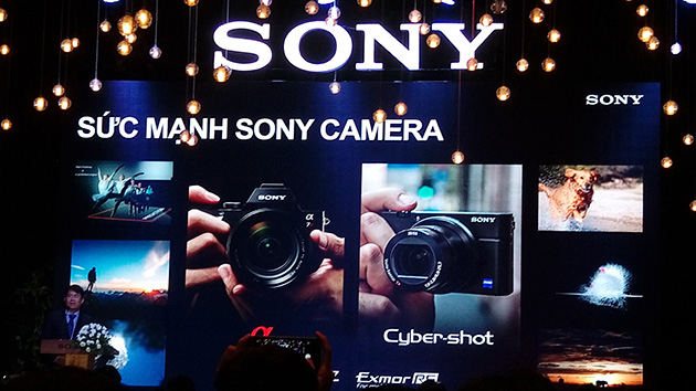 tz-11496763104-image-1496761626-Sony-Xperia-XZ_Pemiun-can-canh