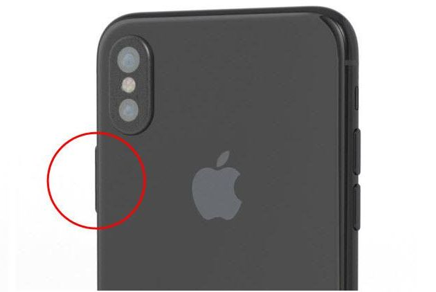 image-1500397503-20170718110038-iphone-8-renders-based-on-leaked-cad-schematics