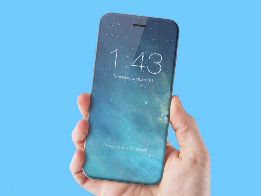 iphone-8-se-co-kha-nang-lay-net-bang-laser-32-090919