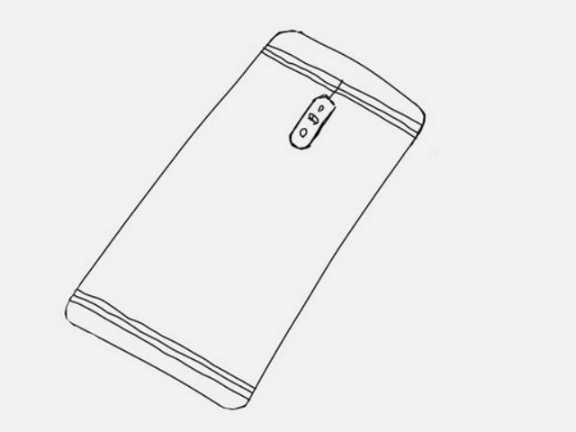 Galaxy C10 sẽ là điện thoại Samsung đầu tiên sở hữu camera kép