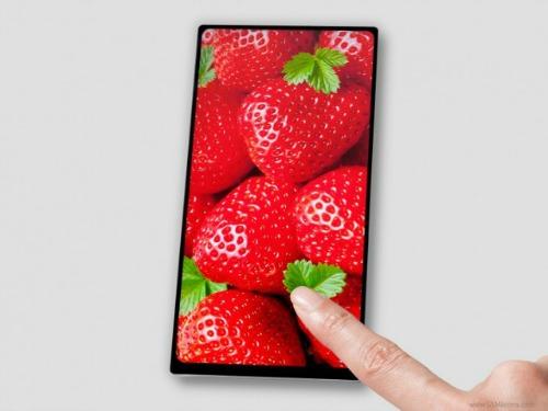 Xiaomi sẽ sử dụng màn hình Japan Display cho mẫu smartphone cao cấp của mình.