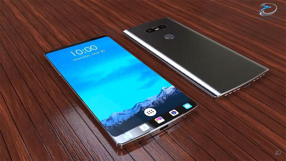 tz-11500435001-image-1500434952-LG-v30-fptshop-03
