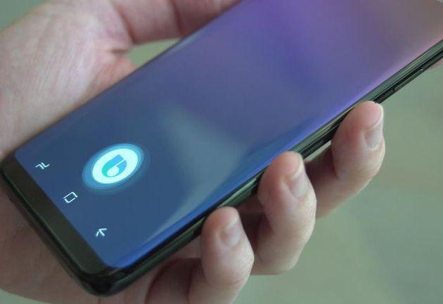 Galaxy Note 8 là sản phẩm cực kỳ đáng quan tâm vào năm nay.