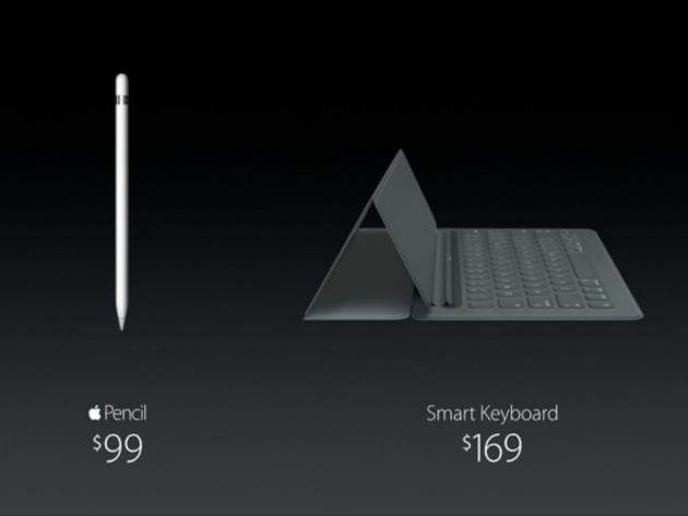 Chắc chắn Apple Pencil trên iPhone sẽ không miễn phí như S Pen.