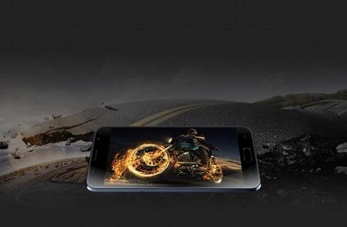 Giá bán Zenfone V vẫn chưa được tiết lộ