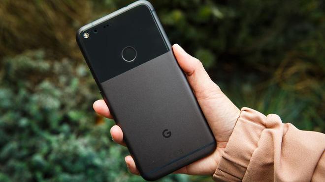 Các tín đồ Android vẫn đang kiên nhẫn chờ đợi Google Pixel XL 2