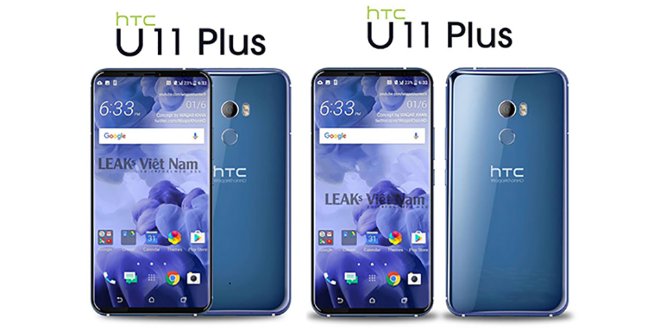 tz-11506956127-HTC-U11-Plus-1